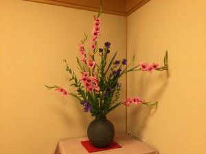 花7・4の2